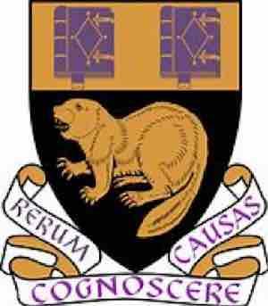 logo-london-school-of-economics