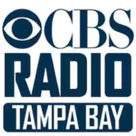 cbs radio tb