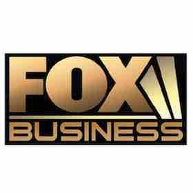 fox bus logo