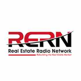rern logo
