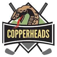 Copperhead Charities